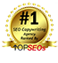 seo-badge